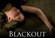 Blackout: Kids Matter: Inside the Minds of Tweens and Teens