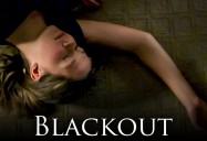Blackout: Kids Matter: Inside the Minds of Tweens and Teens