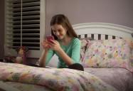Kids Matter: Inside the Minds of Tweens and Teens Series