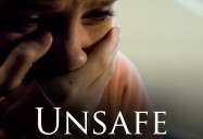 Unsafe: Kids Matter: Inside the Minds of Tweens and Teens