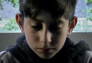 Help: Kids Matter: Inside the Minds of Tweens and Teens Series