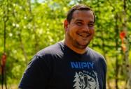 AANIIN EZHINIKAADEG (WAABANDA'IWEWIN 1): Future History: Harnessing Knowledge (Season 1) - Ojibway Version