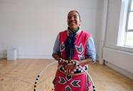 Pow Wow & Exhibition - Episode 5: Future History: Reclaiming Our History, Harnessing Our Future Series