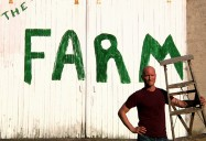 The Farm with Ian Knauer