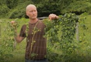 Ultimate Home Brew (Ep. 3): The Farm with Ian Knauer