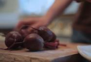 Fruit & Veg Miracles (Ep. 5): The Farm with Ian Knauer