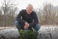 Hearty Winter Stew (Ep. 6): The Farm with Ian Knauer