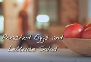 Amazing Egg Dishes (Ep. 9): The Farm with Ian Knauer