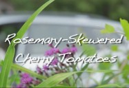 Flavor on Steroids (Ep. 12): The Farm with Ian Knauer