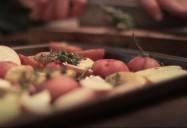 Steakhouse Secrets (Ep. 13): The Farm with Ian Knauer
