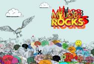 My Job Rocks Series
