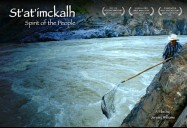 St'at'imckalh - Spirit of the People