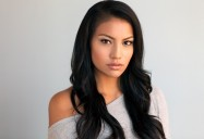 Ashley Callingbull Burnham: Redx Talks Series