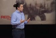 Khelsilem: Redx Talks Series