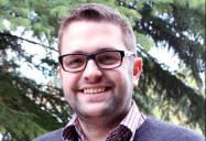 Liam Haggarty: Redx Talks Series