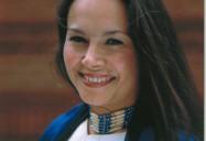 Christine Sokaymoh Frederick: REDx Talks Series