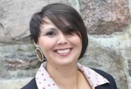 Dawn Marie Marchand: REDx Talks Series