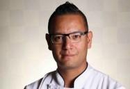 Chef Shane Chartrand: REDx Talks Series