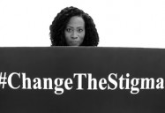 The Blind Stigma: Mental Health within the Black Community