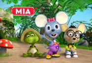 Mia (Season 1)
