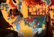 Bal des cœurs: Mon Poison Rouge! (Saison 1)