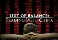 Out of Balance - Trading with China: Great Decisions 2019 Series
