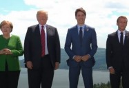America's Diplomats: Great Decisions 2019 Series