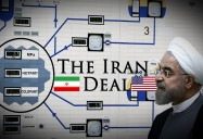 The Iran Deal: Great Decisions 2019 Series