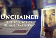 Unchained - Modern Slavery and Human Trafficking: Great Decisions 2020 Series