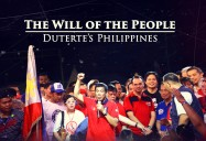 The Will of the People - Duterte's Philippines: Great Decisions 2020 Series