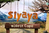 Siyaya: Wildest Cape Series