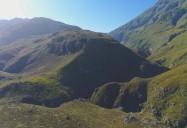 De Hoop - Place of Hope (Ep. 2): Siyaya: Wildest Cape Series