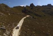 Goukamma - A Last Wild Place (Ep. 3): Siyaya: Wildest Cape Series
