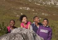 Kogelberg - Source to Sea (Ep. 9):  Siyaya: Wildest Cape Series