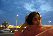 Inside the Real Saudi Arabia: Why I Had to Leave