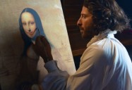 The Search for the Mona Lisa