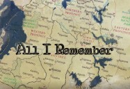 All I Remember