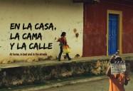 En La Casa (French Version)