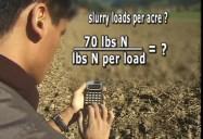COMPLETE FERTILIZERS SERIES (Volume 4): Fertilizer Programs And Fertilizer Calculations
