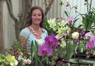Careers in Horticulture: Opportunities For Growth
