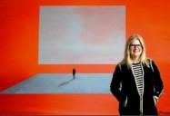 Koop: The Art of Wanda Koop