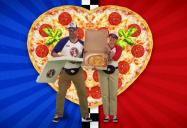 Mystic Egg Pizza (Episode 20B): Odd Squad Series One
