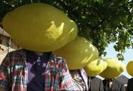 Bad Lemonade (Episode 25B): Odd Squad Series One