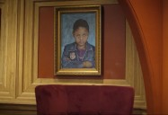 Now You Don't See Me (Episode 35A): Odd Squad Series One