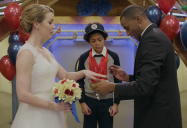 Happily Ever Odd (Episode 27B): Odd Squad Series Two