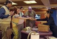 Friends of Odd Squad (Episode 32B): Odd Squad Series Two