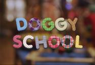 Doggy School: Playdate Series