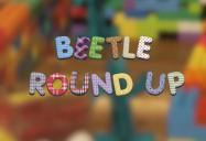 Beetle Round Up: Playdate Series