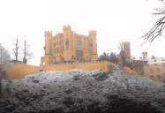 Germany - Fairytale Castle (Episode 18): Are We There Yet? World Adventure (Season 1)