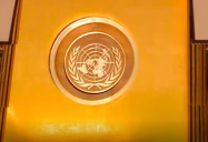 USA – United Nations (Episode 19): Are We There Yet? World Adventure (Season 1)